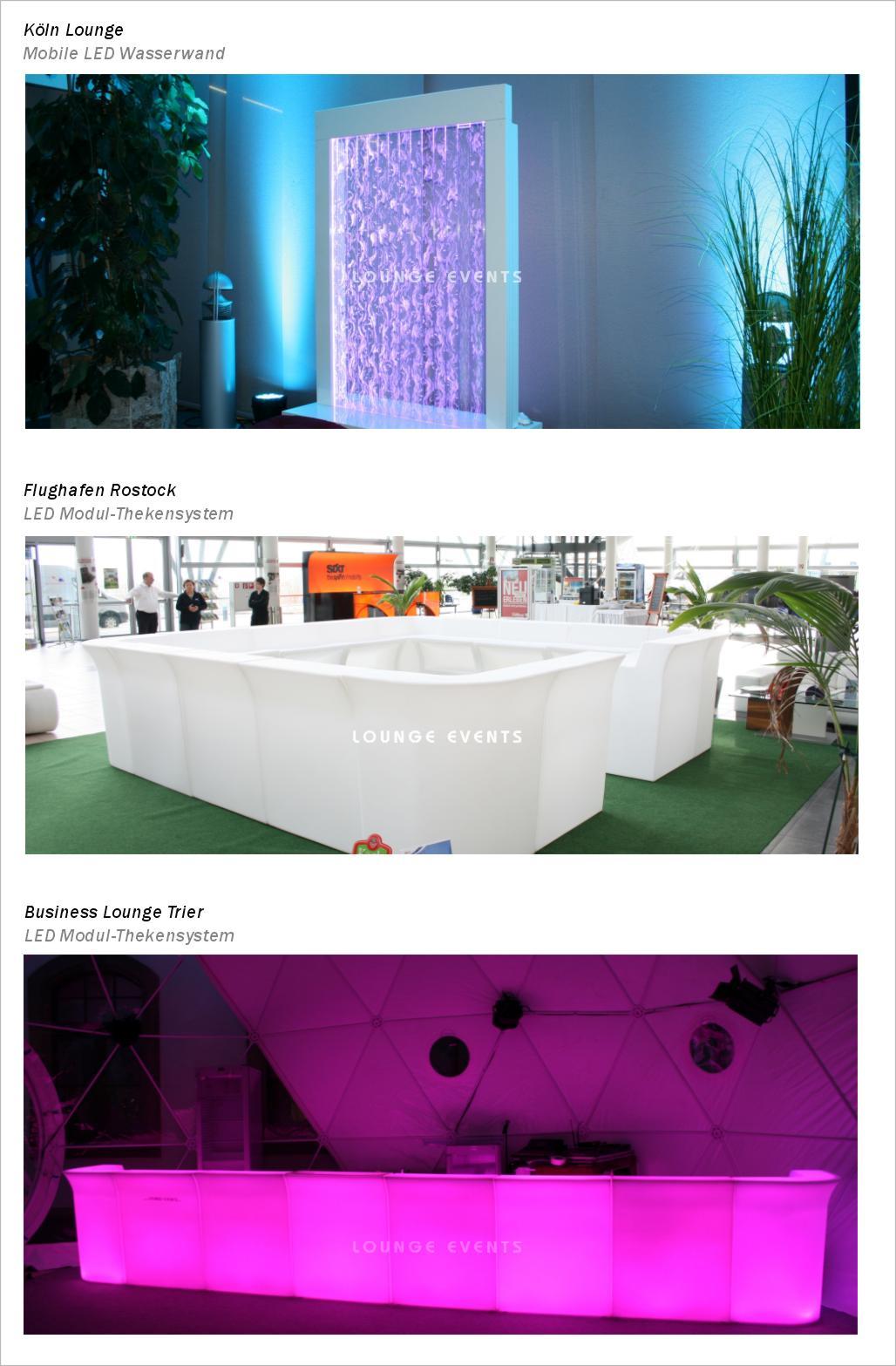 lounge events mietm bel loungem bel mieten led m bel. Black Bedroom Furniture Sets. Home Design Ideas