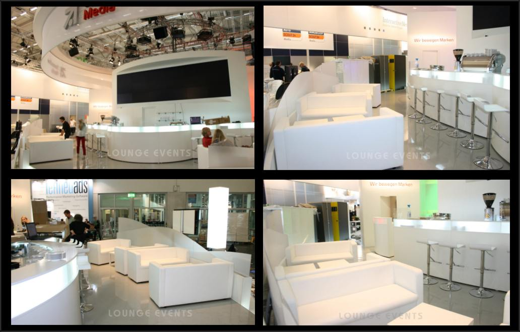 lounge events mietm bel loungem bel mieten led m bel verleih vermietung. Black Bedroom Furniture Sets. Home Design Ideas